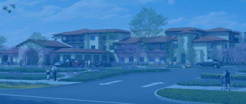 Marriott Residence Inn – Goleta, California