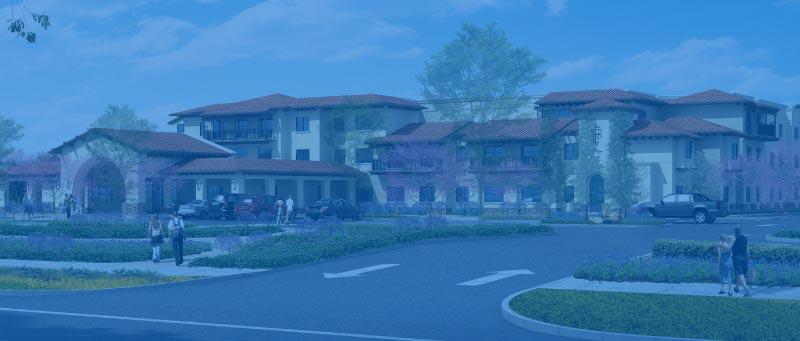 Marriott Residence Inn – Goleta, California