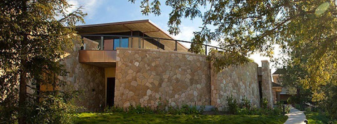 Westmont College – Montecito, California